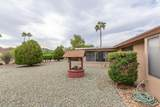 13817 Springdale Drive - Photo 41