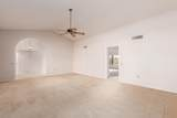 13817 Springdale Drive - Photo 9