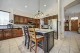 4301 Swilling Road - Photo 10