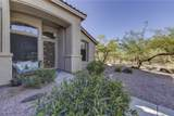 4301 Swilling Road - Photo 4