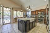 4301 Swilling Road - Photo 9