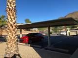 1515 Sahuaro Drive - Photo 1
