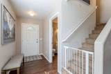 1331 Bridgegate Drive - Photo 8