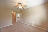 5350 Deer Valley Drive - Photo 19