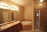 5350 Deer Valley Drive - Photo 21