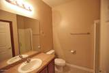 5350 Deer Valley Drive - Photo 9