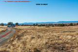 1120 Cougar Ridge Road - Photo 24