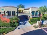 2 Biltmore Estate - Photo 1