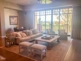 2 Biltmore Estate - Photo 18