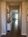 2 Biltmore Estate - Photo 25