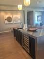 2 Biltmore Estate - Photo 30
