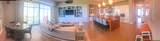 2 Biltmore Estate - Photo 47