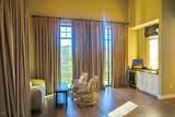 2 Biltmore Estate - Photo 49