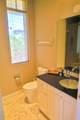 2 Biltmore Estate - Photo 50