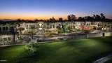 2 Biltmore Estate - Photo 52
