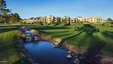 2 Biltmore Estate - Photo 53