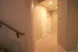 764 Gemini Place - Photo 14