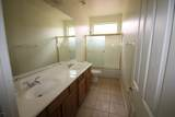 764 Gemini Place - Photo 19