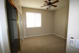 764 Gemini Place - Photo 21