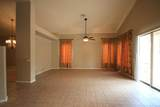 764 Gemini Place - Photo 4