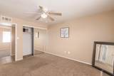 13225 37TH Place - Photo 13