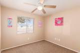 13225 37TH Place - Photo 14