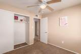 13225 37TH Place - Photo 15