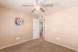 13225 37TH Place - Photo 16