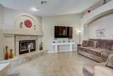 29038 48TH Court - Photo 11