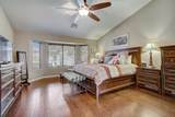 29038 48TH Court - Photo 13