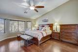29038 48TH Court - Photo 14