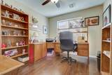 29038 48TH Court - Photo 22