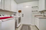 29038 48TH Court - Photo 29