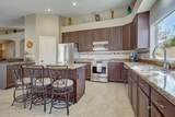 29038 48TH Court - Photo 4