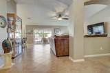 29038 48TH Court - Photo 9