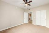 5450 Deer Valley Drive - Photo 12