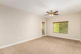 5450 Deer Valley Drive - Photo 14