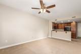 5450 Deer Valley Drive - Photo 2