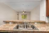 5450 Deer Valley Drive - Photo 5