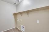 26329 166TH Avenue - Photo 15