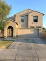 41810 Cheyenne Drive - Photo 1