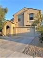 41810 Cheyenne Drive - Photo 2