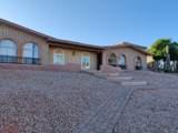 14263 Fountain Hills Boulevard - Photo 2