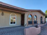14263 Fountain Hills Boulevard - Photo 3