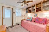 17200 Bell Road - Photo 16