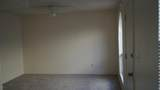9222 35TH Avenue - Photo 2