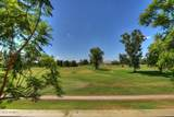 3600 Hayden Road - Photo 1