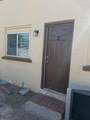 2537 Willetta Street - Photo 3