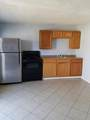 2537 Willetta Street - Photo 4