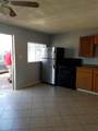 2537 Willetta Street - Photo 5